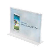 Acrylic Displays